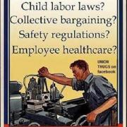 why we are thankful for our union